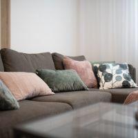 2 izbový byt, Zavar, 63 m², Kompletná rekonštrukcia