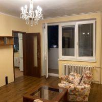 1 izbový byt, Košice-Staré Mesto, 35 m², Čiastočná rekonštrukcia