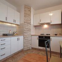 1 izbový byt, Košice-Staré Mesto, 42 m², Kompletná rekonštrukcia