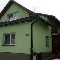 Rodinný dom, Liptovský Peter, 243 m², Kompletná rekonštrukcia