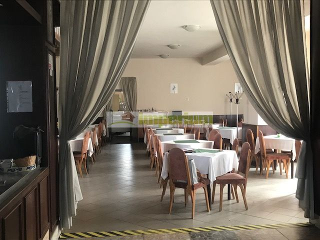 Reštaurácia-Predaj-Dunajská Streda-163500.00 €