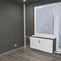 2 izbový byt, Šahy, 61 m², Čiastočná rekonštrukcia