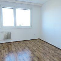 4 izbový byt, Bratislava-Podunajské Biskupice, 79 m², Pôvodný stav