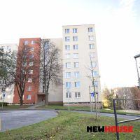 3 izbový byt, Trenčín, 70 m², Čiastočná rekonštrukcia