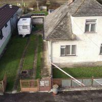 Rodinný dom, Zemianske Kostoľany, 107 m², Pôvodný stav