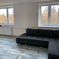 2 izbový byt, Humenné, 58 m², Kompletná rekonštrukcia
