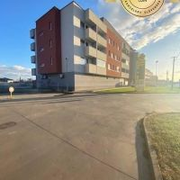 2 izbový byt, Nová Dedinka, 50 m², Novostavba