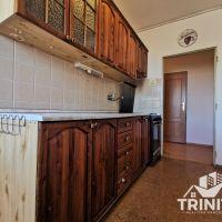 3 izbový byt, Nové Zámky, 71.90 m², Pôvodný stav
