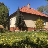 Rodinný dom, Palárikovo, 800 m², Pôvodný stav