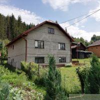 Chata, Šumiac, 180 m², Pôvodný stav