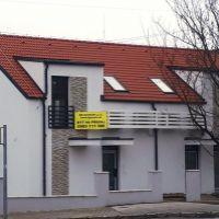 2 izbový byt, Svätý Jur, 75 m², Novostavba