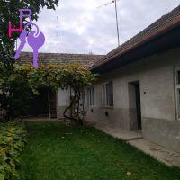 Rodinný dom, Horná Krupá, 85 m², Pôvodný stav
