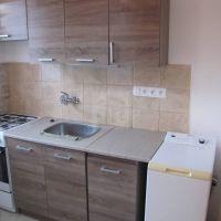 1 izbový byt, Sereď, 30 m², Pôvodný stav