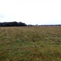 Orná pôda, Jazernica, 4090 m²