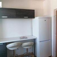 1 izbový byt, Banská Bystrica, 31 m², Pôvodný stav