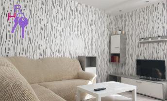 Ponúkame na prenájom 3 izbový byt v novostavbe na Stratenej ulici