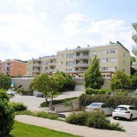 3 izbový byt, Bratislava-Nové Mesto, 171 m², Pôvodný stav