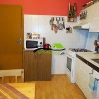 3 izbový byt, Gbely, 72 m², Čiastočná rekonštrukcia