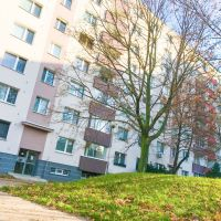 2 izbový byt, Bratislava-Podunajské Biskupice, 51.25 m², Kompletná rekonštrukcia