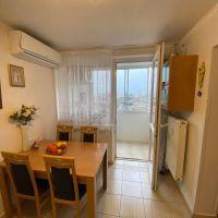 3 izbový byt, Pezinok, 71 m², Čiastočná rekonštrukcia