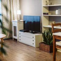 3 izbový byt, Žiar nad Hronom, 1 m², Čiastočná rekonštrukcia