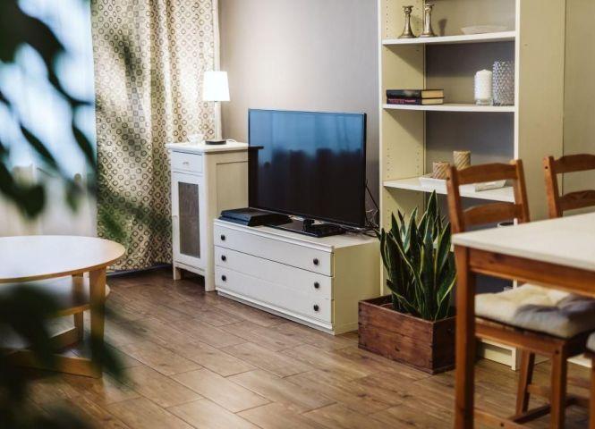 3 izbový byt - Žiar nad Hronom - Fotografia 1