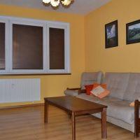 3 izbový byt, Dolný Kubín, 71 m², Pôvodný stav