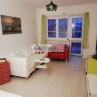 2 izbový byt, Modra, 63 m², Kompletná rekonštrukcia