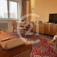 3 izbový byt, Spišská Nová Ves, 68 m², Pôvodný stav