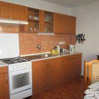 2 izbový byt, Humenné, 64 m², Čiastočná rekonštrukcia
