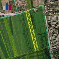 Pre rodinné domy, Nové Mesto nad Váhom, 29000 m²