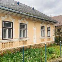 Rodinný dom, Hrušov, 95 m², Pôvodný stav