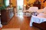 3 izbový byt - Nové Zámky - Fotografia 10