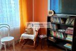 3 izbový byt - Nové Zámky - Fotografia 11