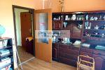 3 izbový byt - Nové Zámky - Fotografia 14