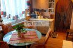 3 izbový byt - Nové Zámky - Fotografia 7