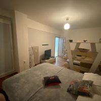 2 izbový byt, Bratislava-Rača, 61.54 m², Čiastočná rekonštrukcia