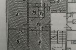 4 izbový byt - Stupava - Fotografia 13