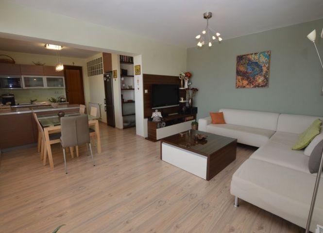 3 izbový byt - Pusté Úľany - Fotografia 1