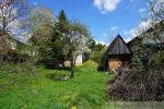 chata - Kvačany - Fotografia 11