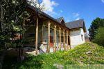 chata - Kvačany - Fotografia 14