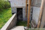 chata - Kvačany - Fotografia 15