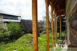 chata - Kvačany - Fotografia 29