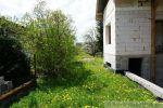 chata - Kvačany - Fotografia 2