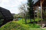 chata - Kvačany - Fotografia 30