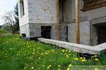chata - Kvačany - Fotografia 31