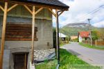 chata - Kvačany - Fotografia 32