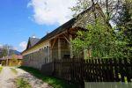 chata - Kvačany - Fotografia 34