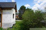 chata - Kvačany - Fotografia 3