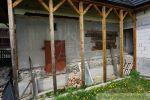 chata - Kvačany - Fotografia 5